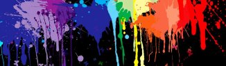assorted-paint-colors-abstract-header